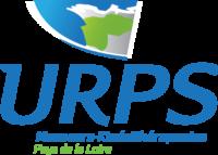 URPS Kinésithérapeutes des Pays de la Loire